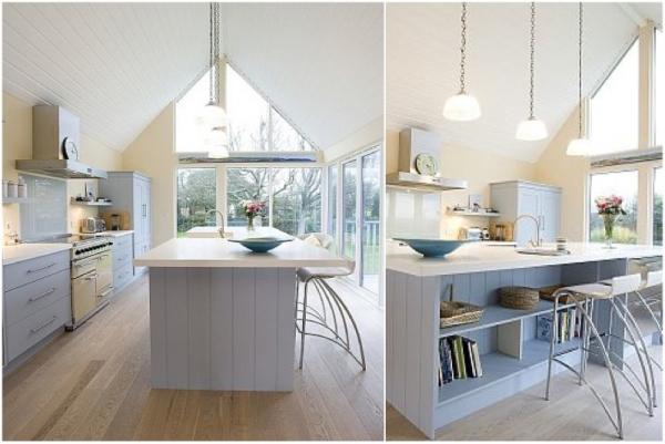 stunning-kitchen-island-designs-6