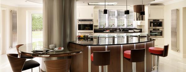 stunning-kitchen-island-designs-7