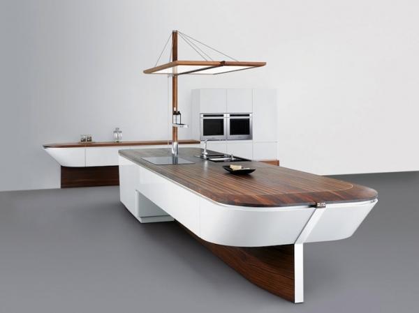 stunning-kitchen-island-designs-8