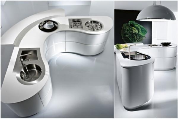 stunning-kitchen-island-designs-9