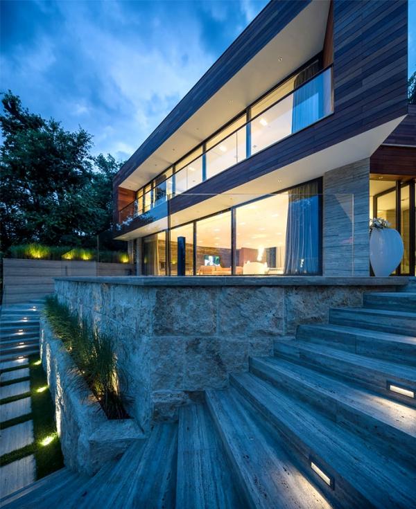 Stunning luxury villa, Romania (1).jpg