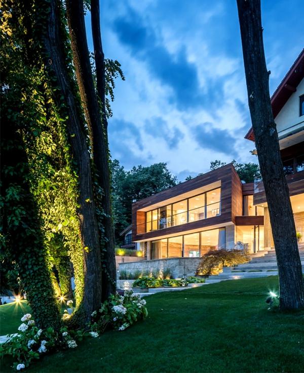 Stunning luxury villa, Romania (2).jpg