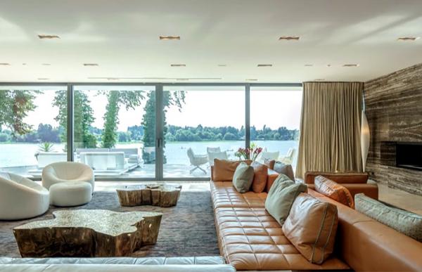 Stunning luxury villa, Romania (6).jpg