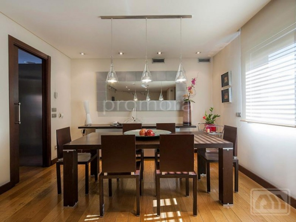 Stunning Madrid villa perfect for the family (6)