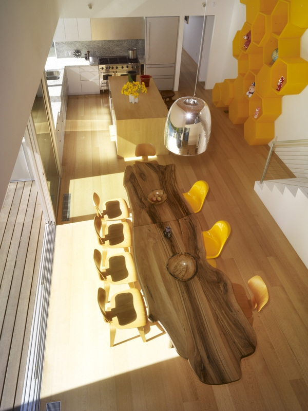 stunning-modern-hollywood-residence-1