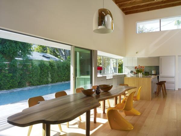 stunning-modern-hollywood-residence-3
