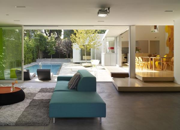 stunning-modern-hollywood-residence-4