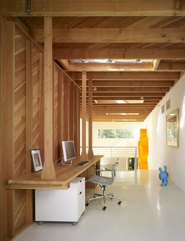 stunning-modern-hollywood-residence-5