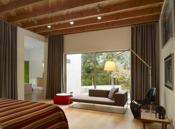 stunning-modern-hollywood-residence-6