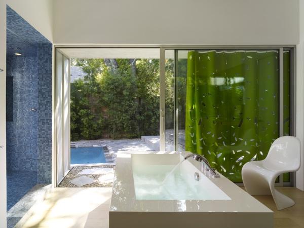 stunning-modern-hollywood-residence-7