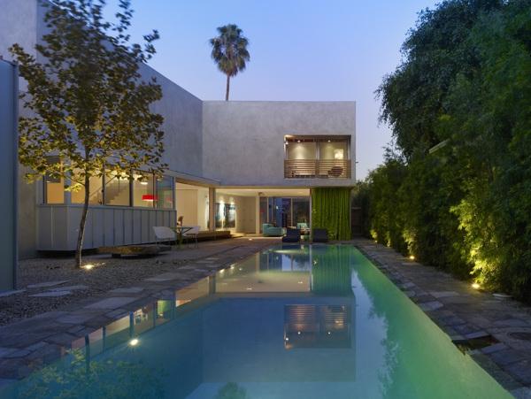 stunning-modern-hollywood-residence-9