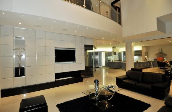 stunning-modern-mansion-11