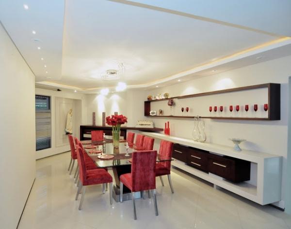 stunning-modern-mansion-13