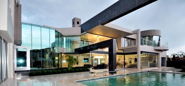stunning-modern-mansion-15