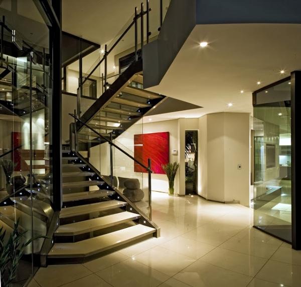 stunning-modern-mansion-2
