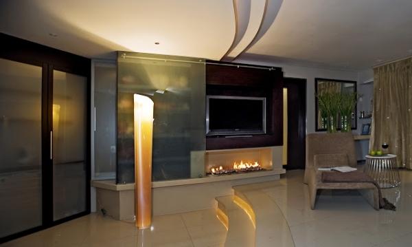 stunning-modern-mansion-3