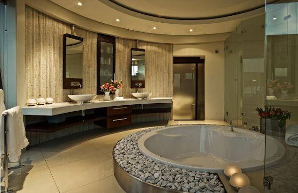 stunning-modern-mansion-4