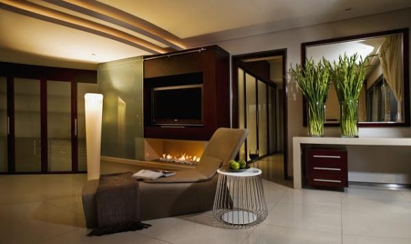 stunning-modern-mansion-6