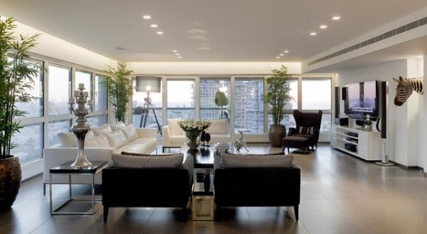 stunning-monochrome-apartment-2