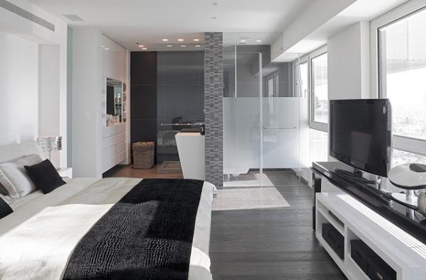 stunning-monochrome-apartment-5