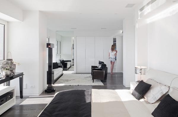 stunning-monochrome-apartment-6