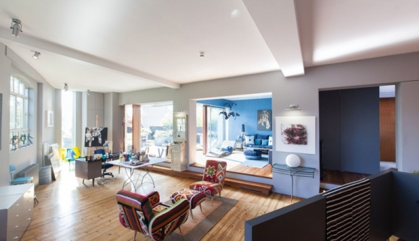 stunning-penthouse-triplex-in-london-2