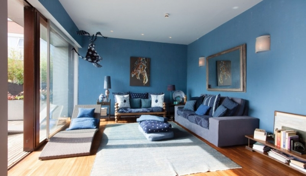 stunning-penthouse-triplex-in-london-3