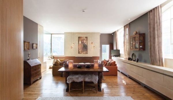 stunning-penthouse-triplex-in-london-4