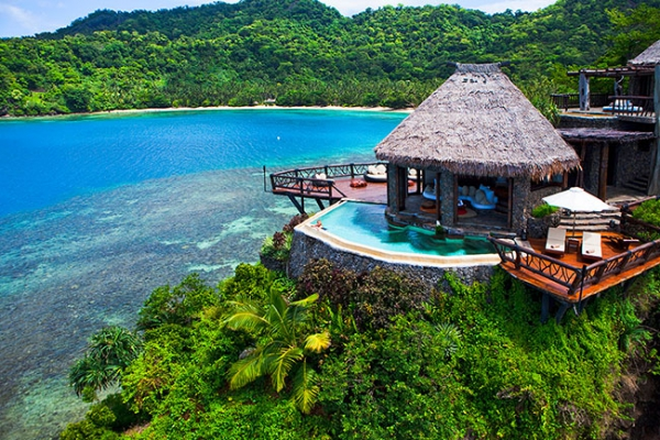stunning-resort-on-a-private-island-3