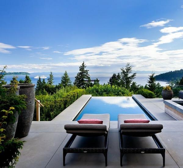 stunning swimming pools 10