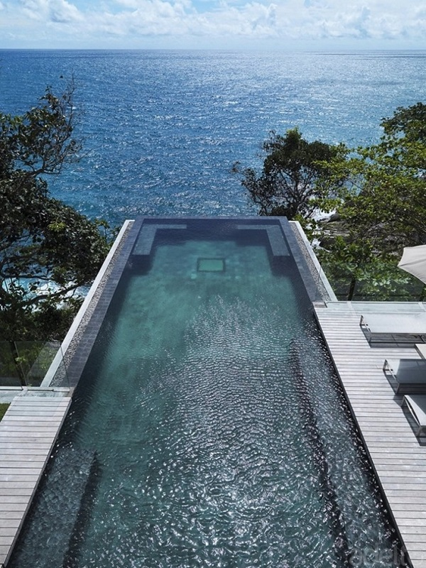stunning swimming pools 12