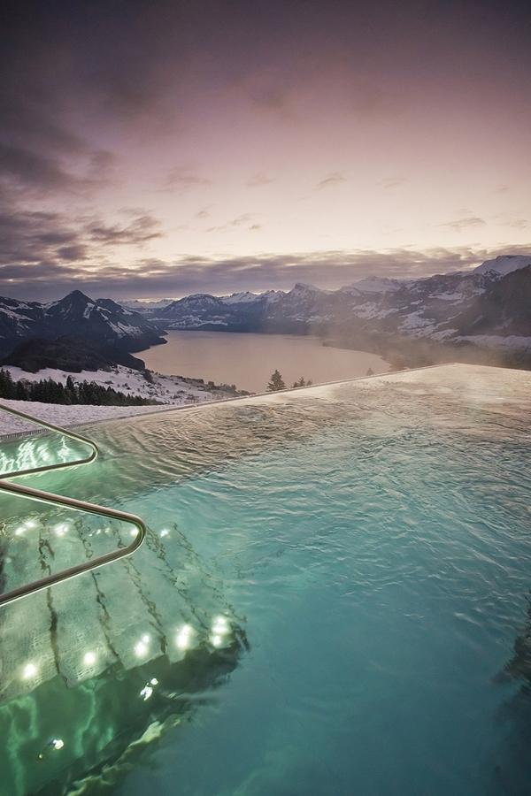 stunning swimming pools 13