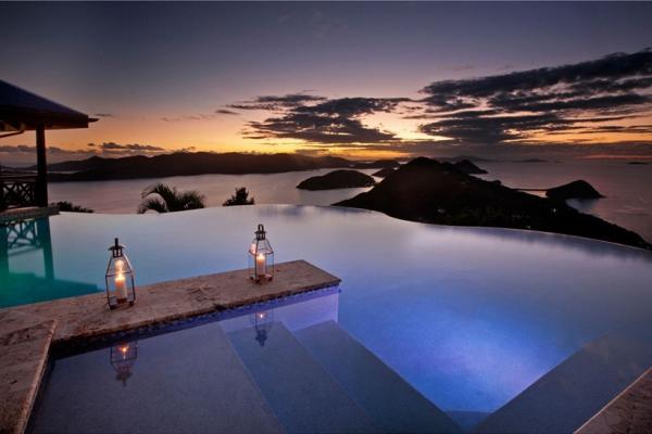 stunning swimming pools 14