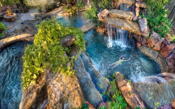 stunning swimming pools 17