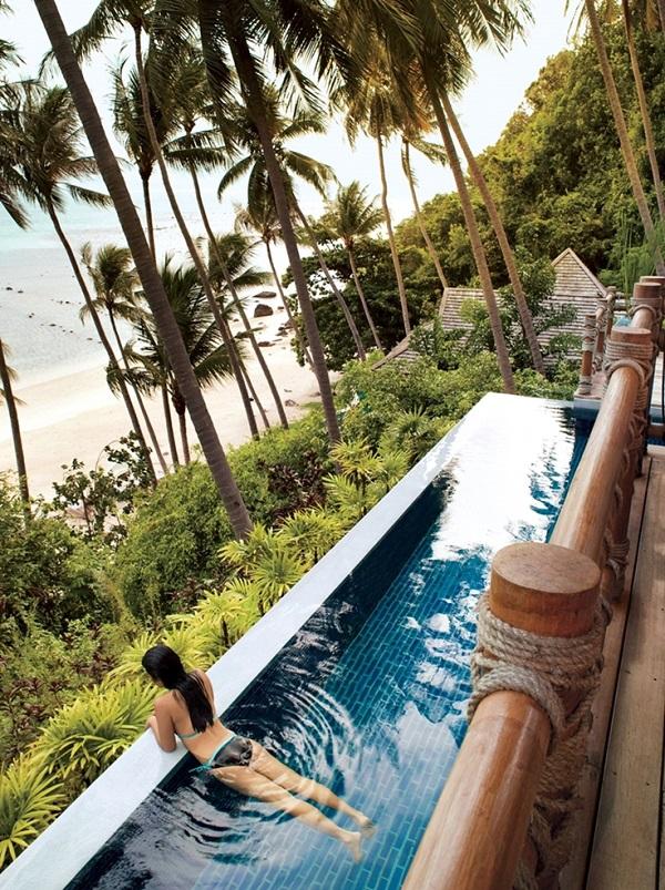 stunning swimming pools 18