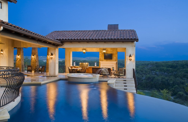 stunning swimming pools 2