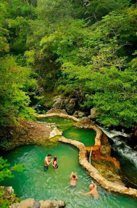 stunning swimming pools 20