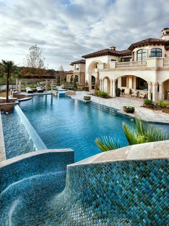 stunning swimming pools 3