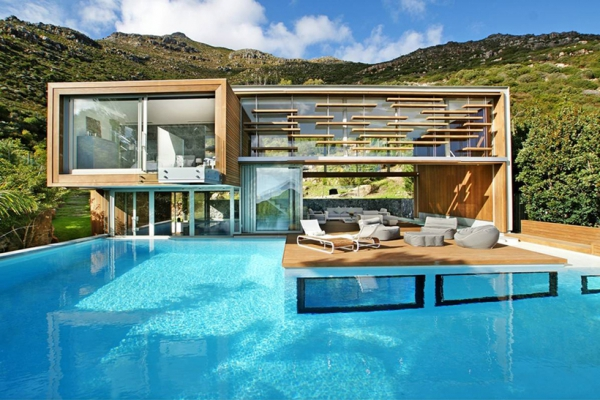 stunning swimming pools 4