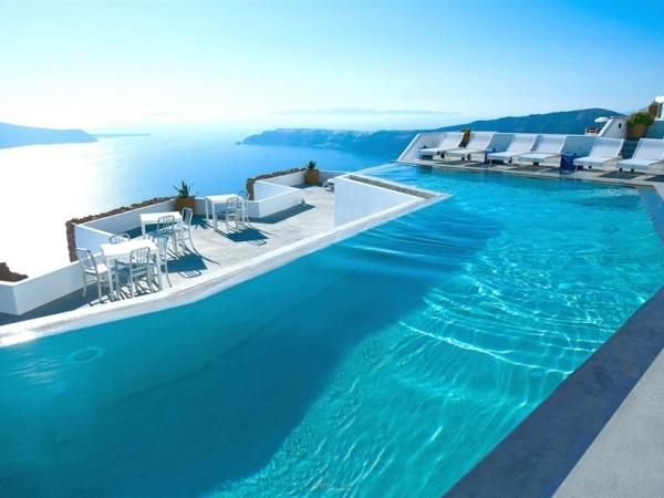 stunning swimming pools 5