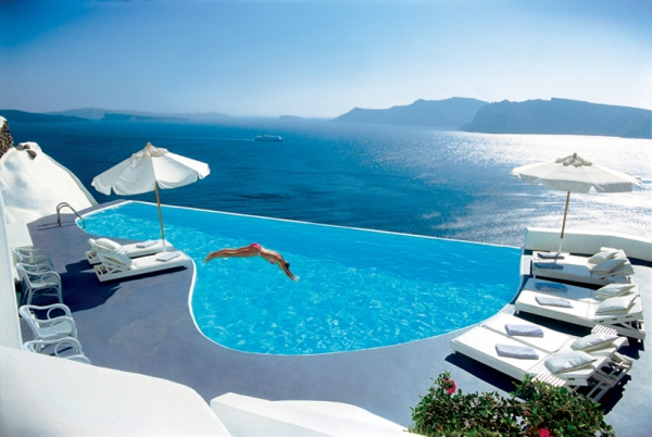 stunning swimming pools 6
