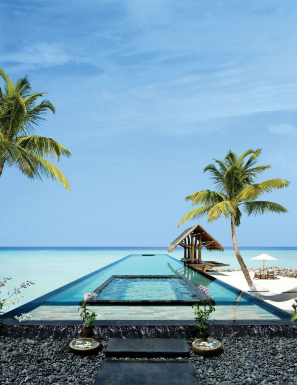 stunning swimming pools 7