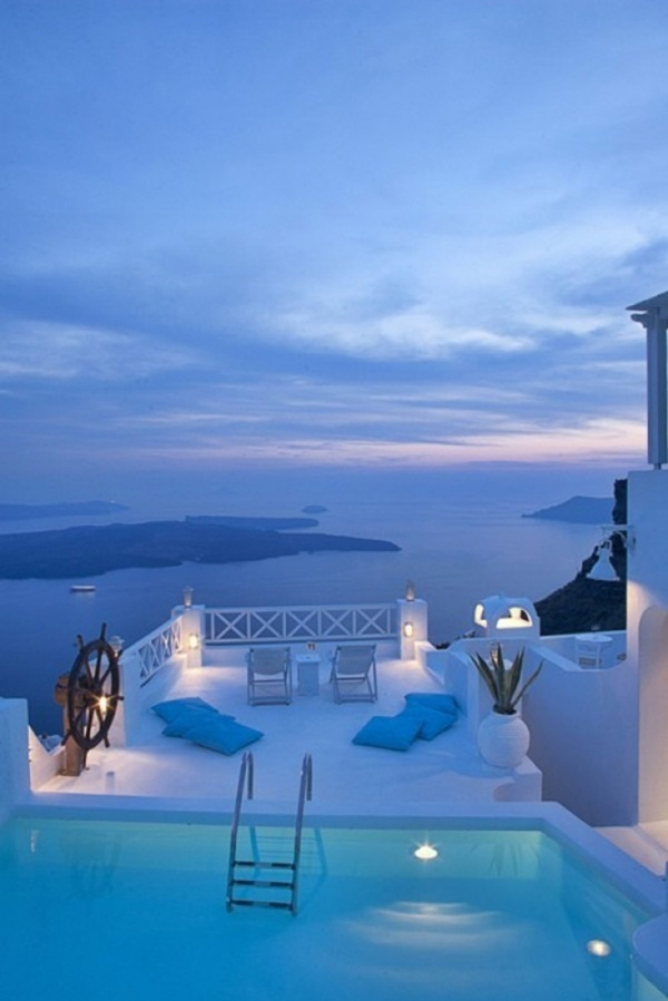stunning swimming pools 8