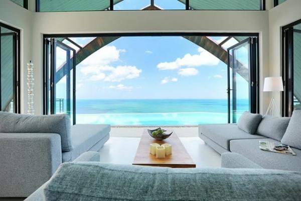 Stunning villa on top of the world  (6)