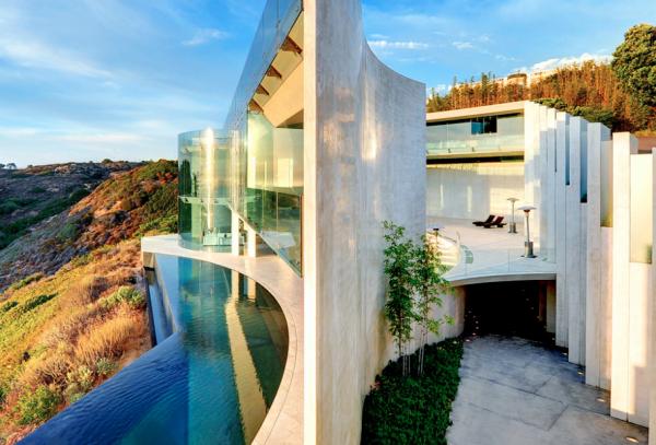 stunningly-amazing-architecture-in-la-jolla-2