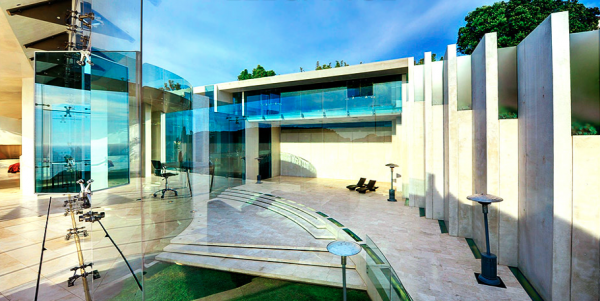 stunningly-amazing-architecture-in-la-jolla-4
