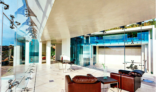 stunningly-amazing-architecture-in-la-jolla-5