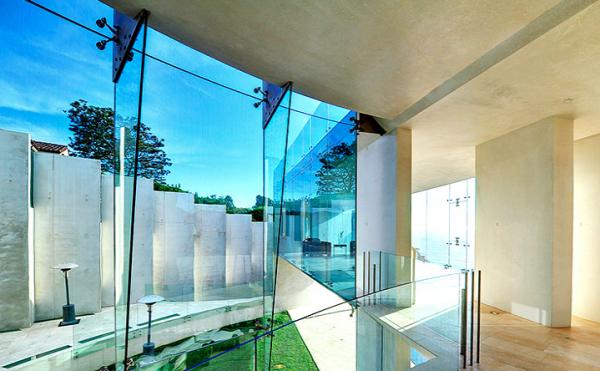 stunningly-amazing-architecture-in-la-jolla-6