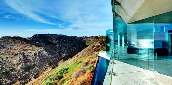 stunningly-amazing-architecture-in-la-jolla-8