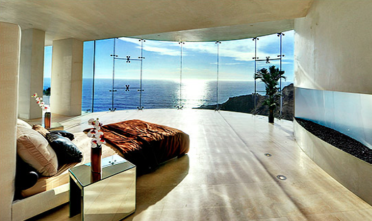 stunningly-amazing-architecture-in-la-jolla-9